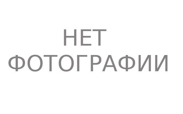4d05ae5d0d48 Зонт-трость Unit Color, красный под нанесение логотипа купить оптом ...